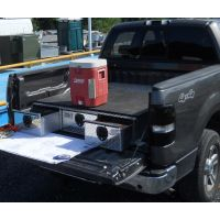 truck storage box